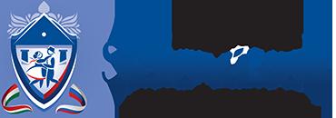 Magyarországi Szlovákok Kulturális Intézete Logo